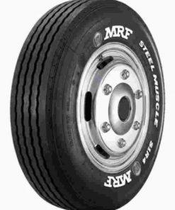 MRF: 215/75R17.5-S1R4-TL